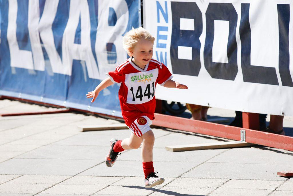 Gallivare Sportklubb-Gallivare Ror pa sig-Imega-0154