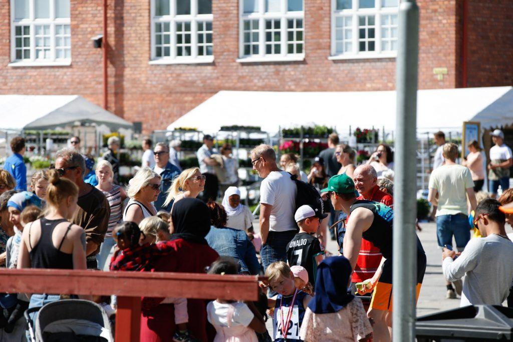 Gallivare Sportklubb-Gallivare Ror pa sig-Imega-0203