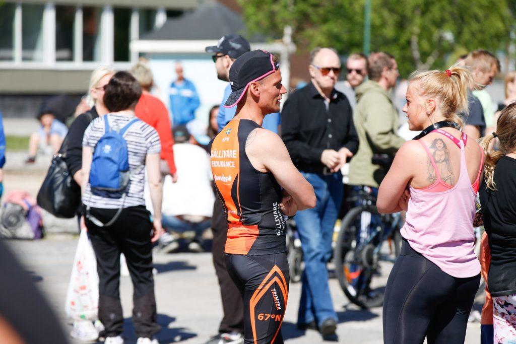 Gallivare Sportklubb-Gallivare Ror pa sig-Imega-0237